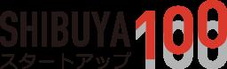 SHIBUYA109 スタートアップ