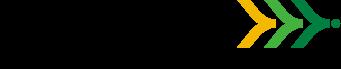 ReENE 東急不動産の再開発エネルギー事業[リエネ]