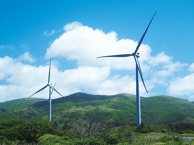 renewable_challenge_img06_sp.png