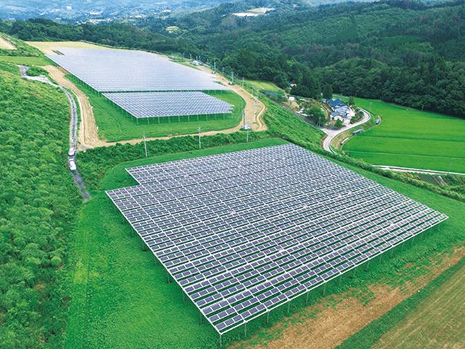 renewable_challenge_img07_sp.png