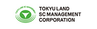 TOKYU LAND SC MANAGEMENT CORPORATION