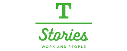 T-STORIES