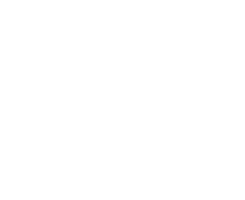T Stories WORK AND PEOPLE