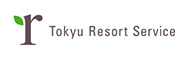 Tokyu Resort Service Co., Ltd