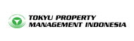TOKYU PROPERTY MANAGEMENT INDONESIA